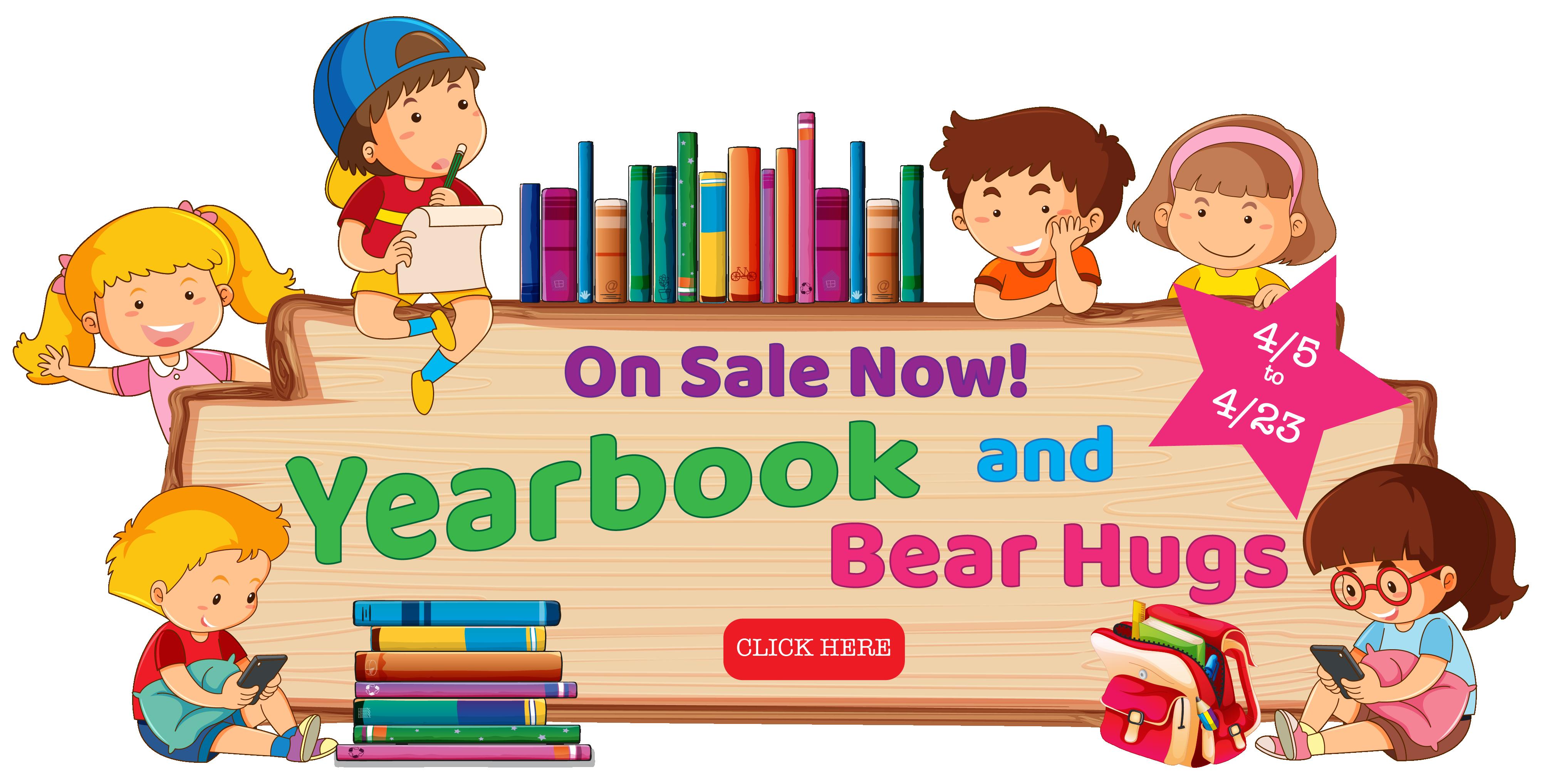 yearbook and bear hugs header-01-01