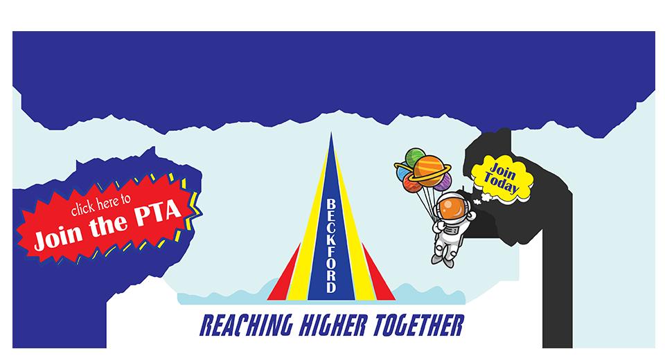 Membership Drive Header-01