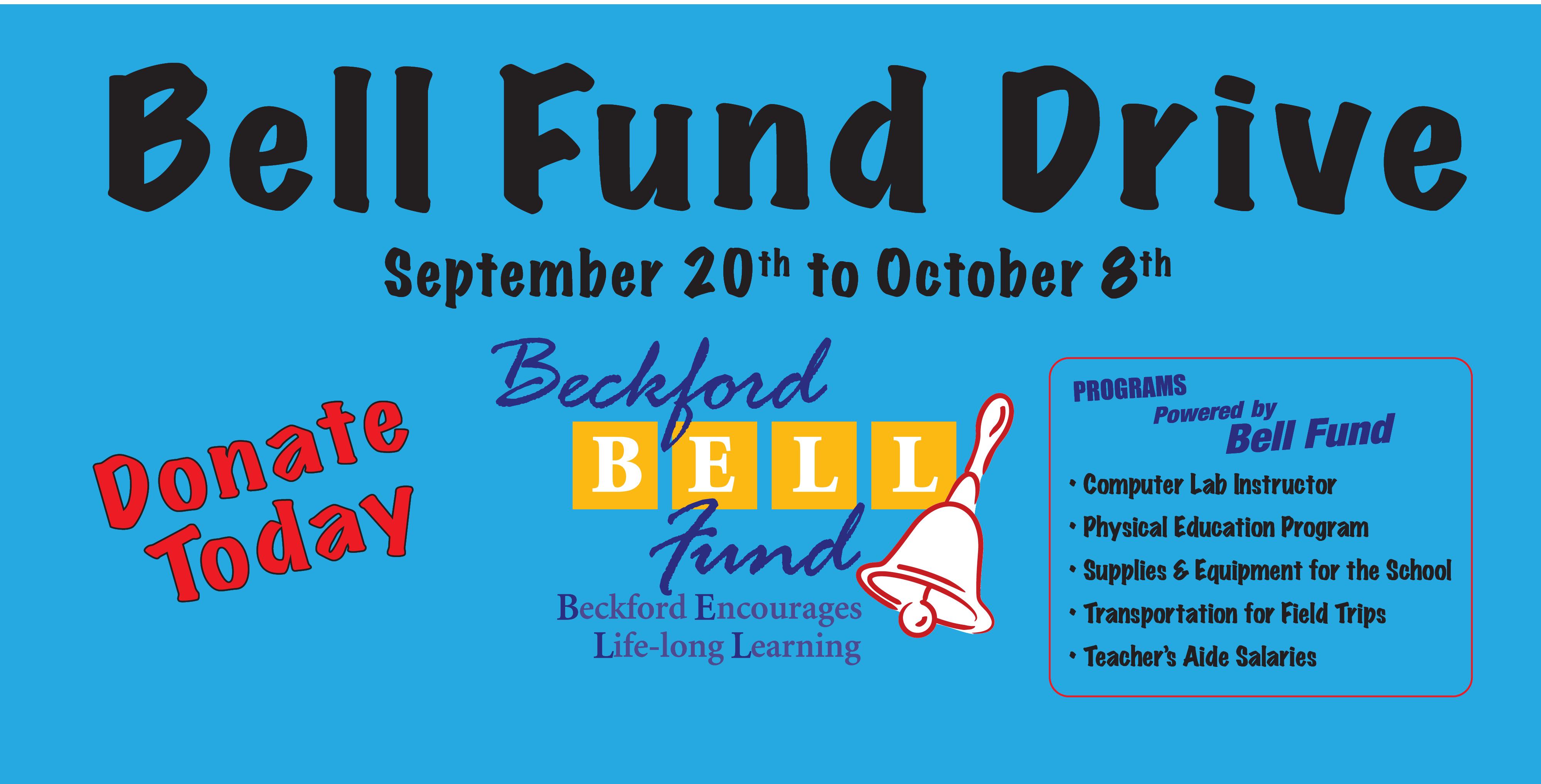Bell Fund Drive Header_updated-01